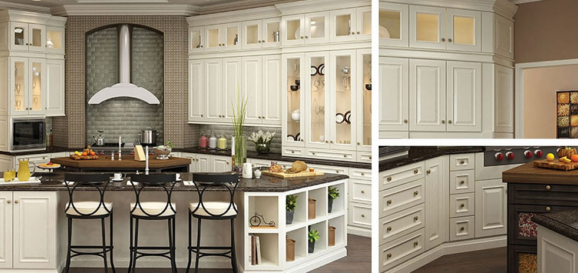Made Locally In Easton Massachusetts Eastman St Woodworks Provides Quality And Value In The High End Cabinetry By Focusing On The Core Essentials Of What