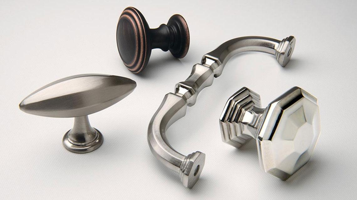 top knobs - Topknobs
