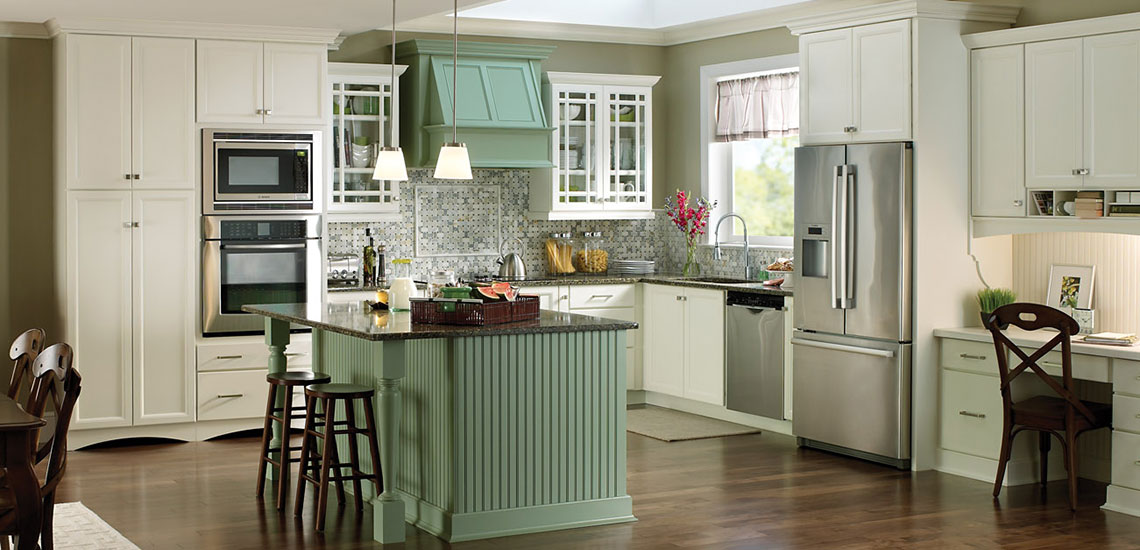 Home - M.D. Cabinetry - Kitchen & Bathroom Cabinets